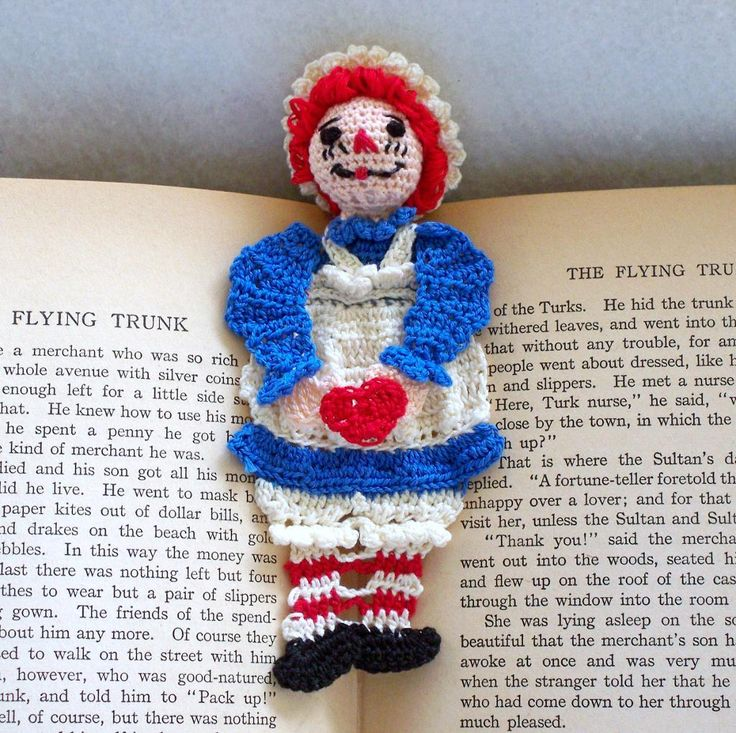 5050 best CROCHET CREATURES images on Pinterest | Doll hair, Fabric ...