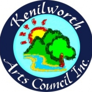 Kenilworth Arts Council is dedicated to promoting the arts in the Sunshine Coast Hinterland through exhibitions, competitions, performances, workshops, networking events and festivals.