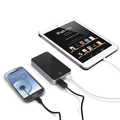 Headphone wireless bluetooth lg - bluetooth headphones lg blue