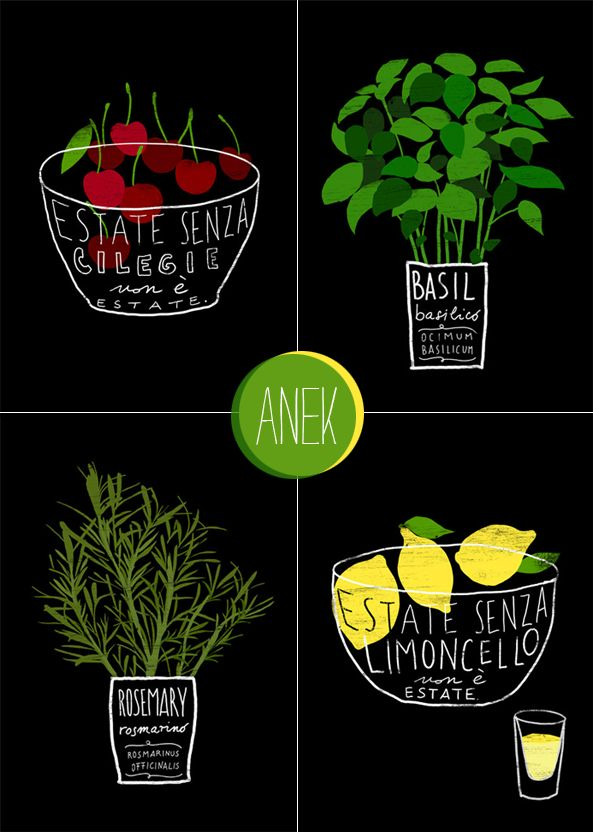 Anek prints- want these for my breakfast room!