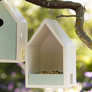 Sophie Conran Bird Feeder