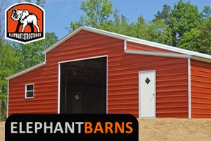 farm sheds sale nsw