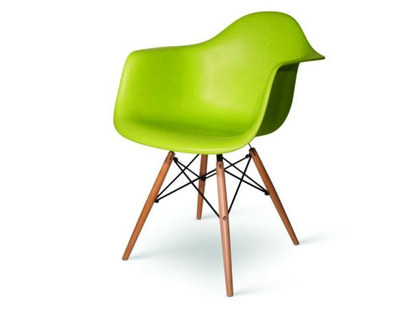 EAMES Style DAW Chair   Green I Newell Furniture48 best  Newell Furniture  Dining Room images on Pinterest  . Eames Daw Chair Price. Home Design Ideas