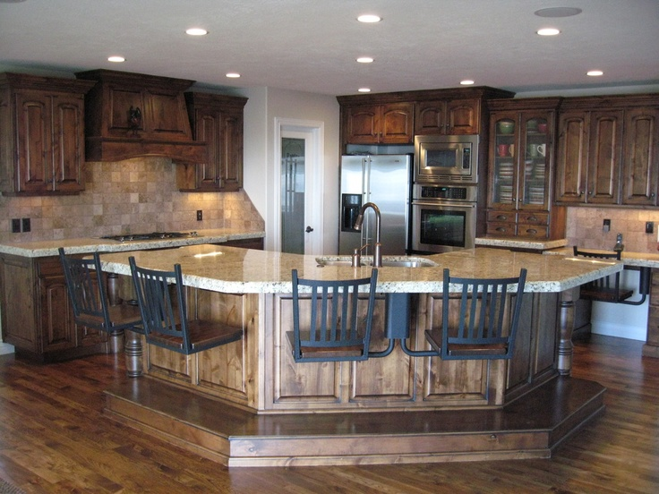 Suspended Kitchen Counter Seating Bar Stool I Think It S Worth The Cost Wonder If My Husband Will Agree Home Pinterest Counters