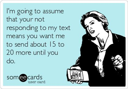 26 E-Cards That Hysterically Explain Modern Dating Better Than You Ever Could | Thought Catalog