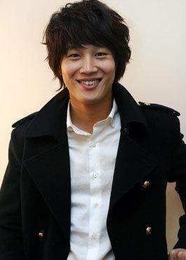 pic+of+cha+tae+hyun | cha tae hyun