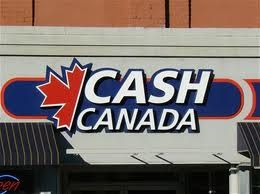 Cash Canada Review - Should you shop at Cash Canada? It all depends on what you really want. Read the full article on my website about my recent experience, and find out for yourself if it is worth your time.