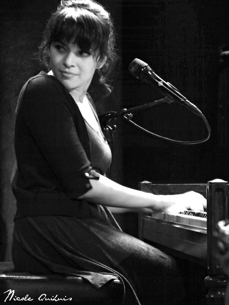 Norah Jones | LyricWiki | FANDOM powered by Wikia