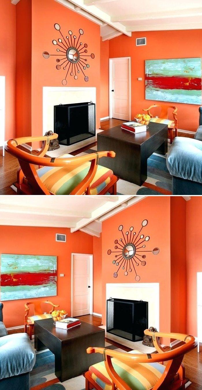 Home Color Design 2019 Home Colour Design Interior House Colors Interior House Paint Colors