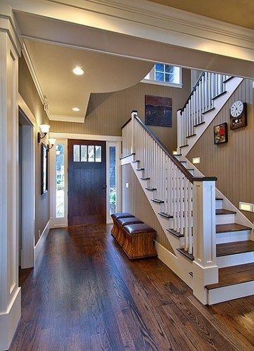 sherwin williams best beige and brown paint colours include sand beach for dark wood or oak floors and cabinets