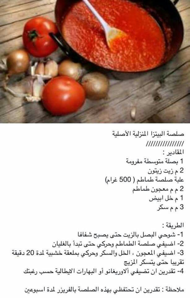 Pin By Dina Mansy On وصفات Cookout Food Food Healthy Recipes