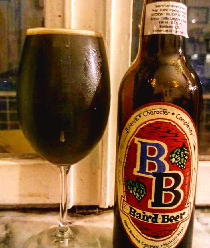 via Andrea Tupini on Facebook  #beer #gaming #sunglasses #portugal #mountains #lmfao #feliz #gym #pitbull #halloween #yesterday #rip #goals #dt #cafe #bluesky #beautiful #bvlgari #decor #bar #fashionblogger #food #beers #top #babygirl #birthdaycake #beauty #craftbeer #dinner #besties