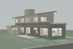 Kit homes, Home and Green homes on Pinterest - ^