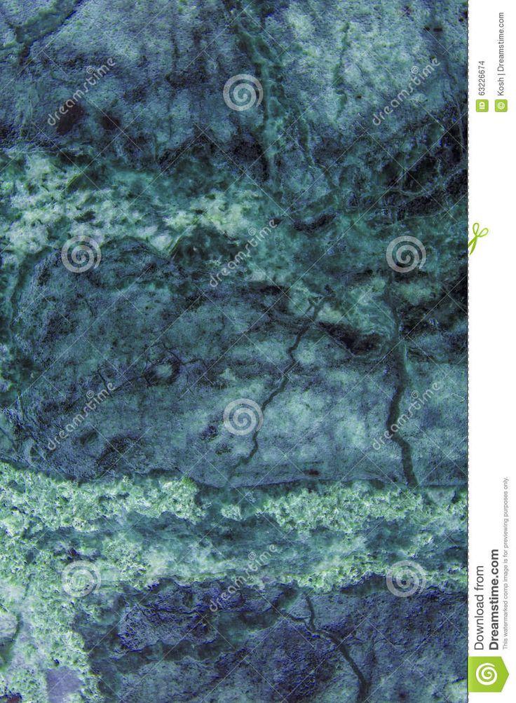 Superficie Di Marmo Blu-chiaro Verde Della Lastra Della Pietra Del Granito - Scarica tra oltre 60 milioni di Foto, Immagini e Vettoriali Stock ad Alta Qualità . Iscriviti GRATUITAMENTE oggi. Immagine: 63226674