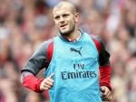 Arsenal news: Paul Merson makes claim over Jack Wilshere and Liverpools Adam Lallana