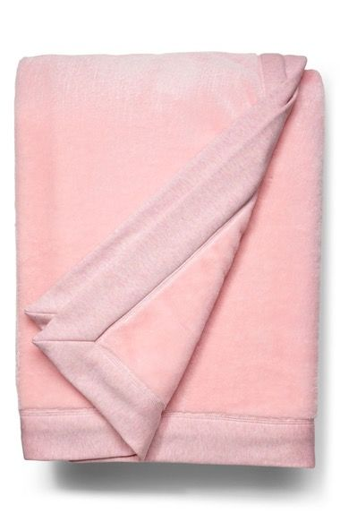 UGG® Duffield Throw available at #Nordstrom
