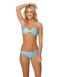 Image result for bikinis for juniors