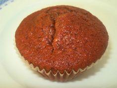 Receita de queques de chocolate e laranja - http://www.receitasja.com/receita-de-queques-de-chocolate-e-laranja/