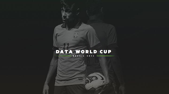 Infografiche #mondiali e dintorni #Iloveideas #WorldCup