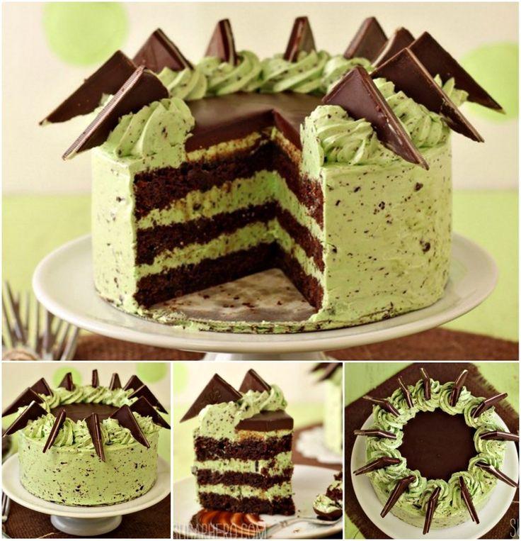 Meer dan 1000 afbeeldingen over Sweet sometimes vegan op Pinterest ...
