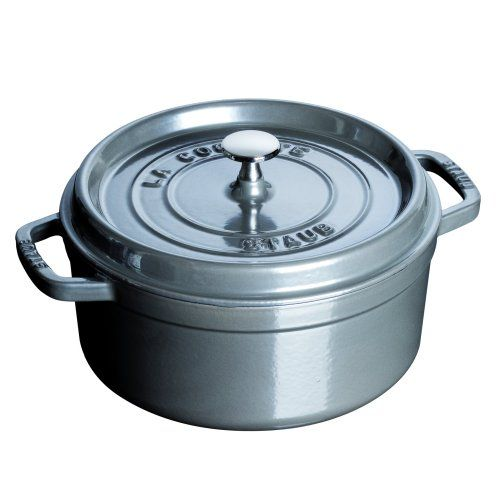 40 Best Camping Cookware Images On Pinterest