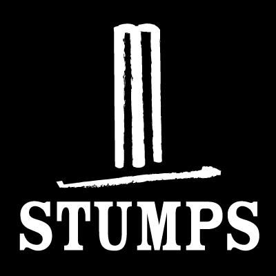 Stumps Hotel is a perfect example of a central business district hotel. It's centred smack bang in the middle of many businesses in the CBD of Ipswich, in easy walking distance to the hungry-thirst...