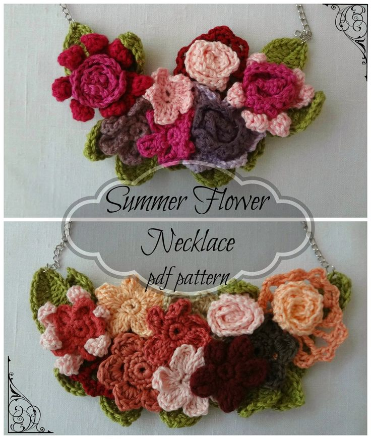 396 Best Crochet 2 Images On Pinterest Hand Crafts Blankets And