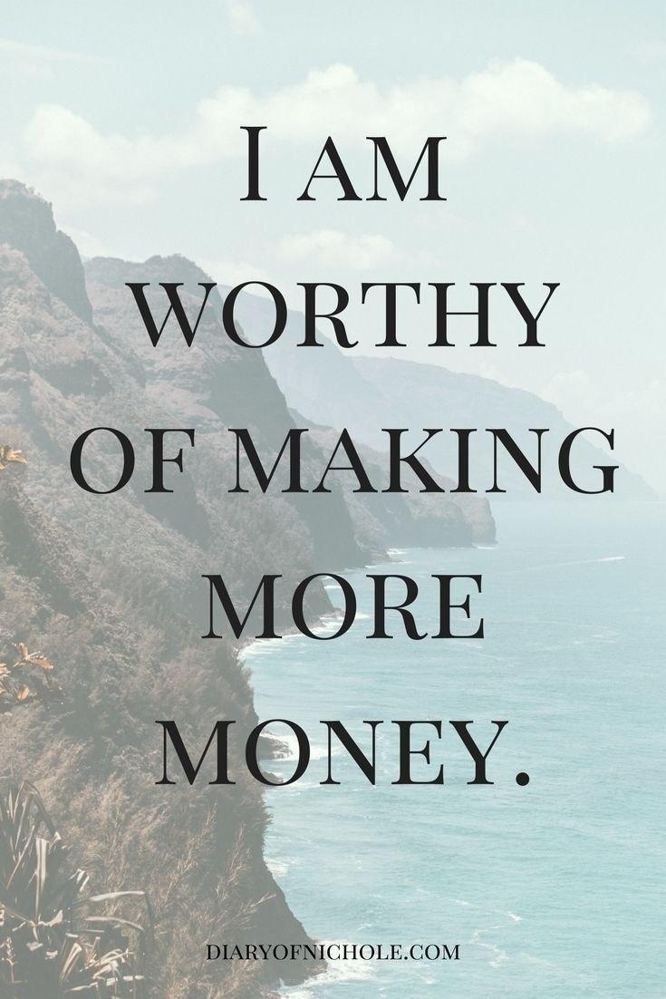 READ THIS TO START ATTRACTING MORE MONEY TO YOU | LAW OF ATTRACTION | WEALTH | DEBT FREE