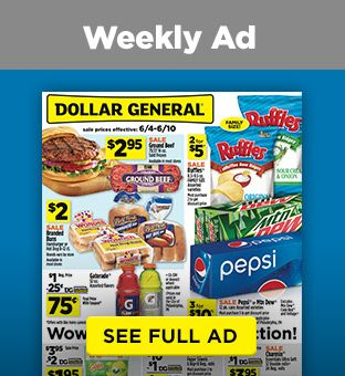 Dollar General #dollar #general, #dollar #store, #dg, #general #store http://bahamas.remmont.com/dollar-general-dollar-general-dollar-store-dg-general-store/  # Dollar General | Save Time. Save Money. Every day! Promotion Details Free Shipping with $30 Online Purchase! Up to $15 Shipping Credit. HOW IT WORKS: Add qualifying product(s) to your shopping cart totaling $30 or more (prior to taxes and other discounts) and Free Shipping will be applied to your order up to $15 in value. This offer…