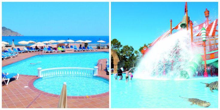 Invisa Figueral, Ibiza