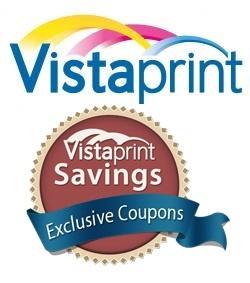 Best 25 vistaprint discount ideas on pinterest vistaprint deals vistaprint promo codes coupon code discount fandeluxe Choice Image