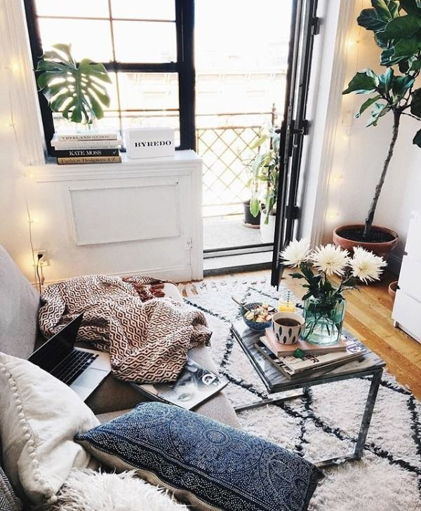 14189 best Bohemian Style -Decor- images on Pinterest ...