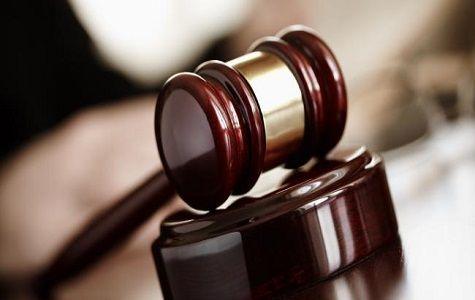 Un hombre que fue acusado de haberle provocado la muerte a otro tras provocarle varias heridas con un arma de fuego, fue condenado a 30 años de cárcel