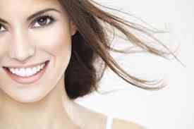 Have your repeat anti-wrinkle treatment for $12 per unit