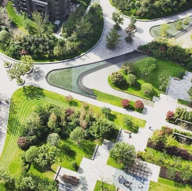 881 Best Landscape Architecture Images On Pinterest