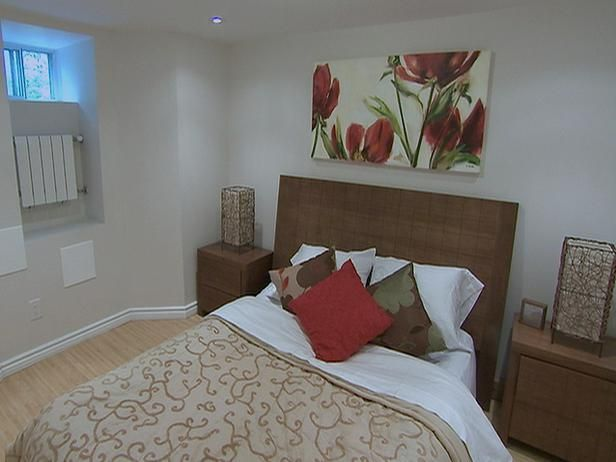 Best Apartment Remodeling Images On Pinterest Basement
