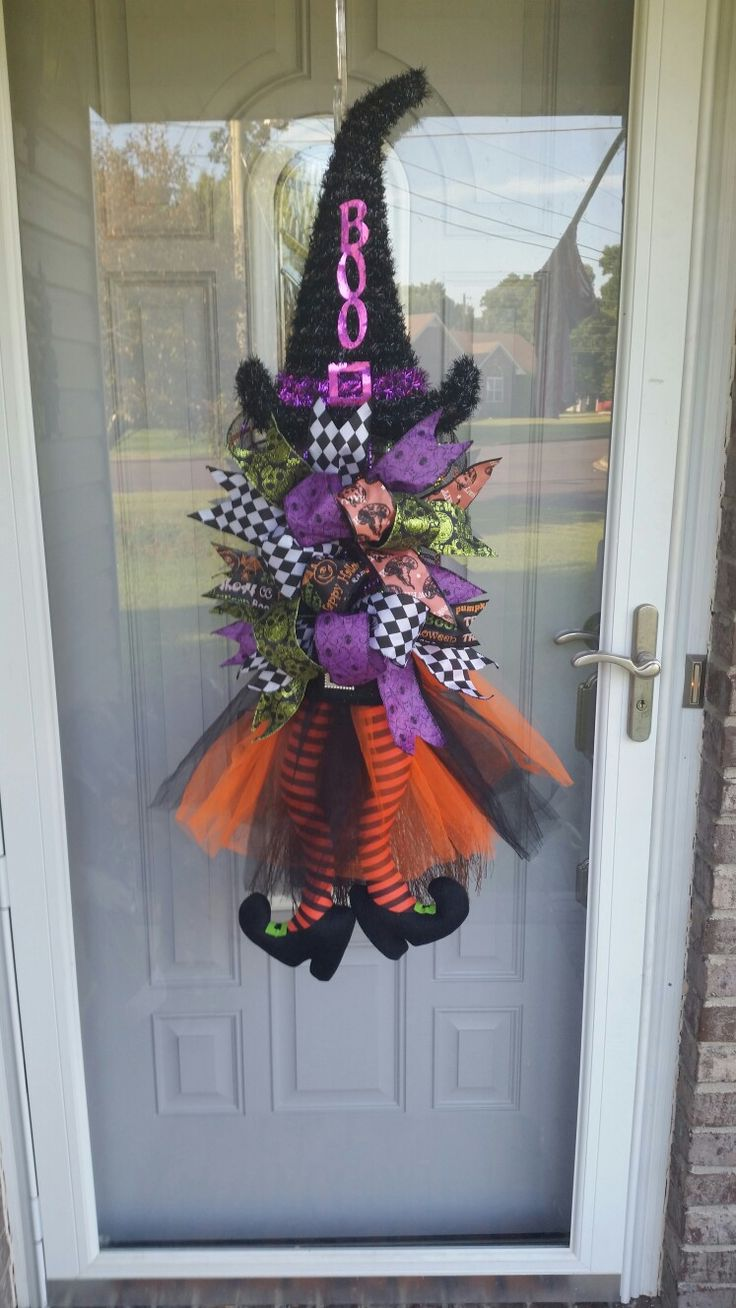 695 best Halloween images on Pinterest Artistic make up, Halloween - Hobby Lobby Halloween Decorations