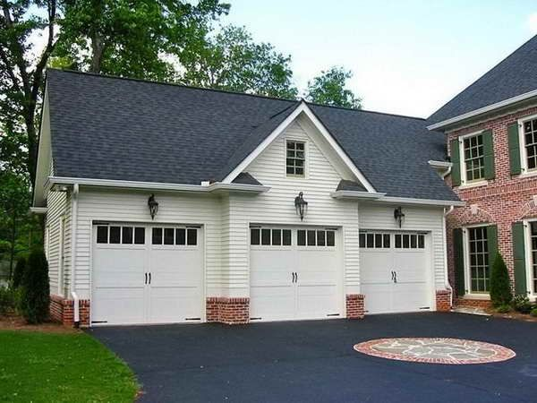 Garage addition plans google search new house ideas for Garage addition designs