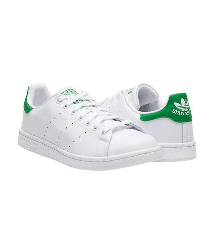 adidas Stan Smith sneaker Men\u0027s low top shoe Perforation for breathability  Lace up closure adidas tr.
