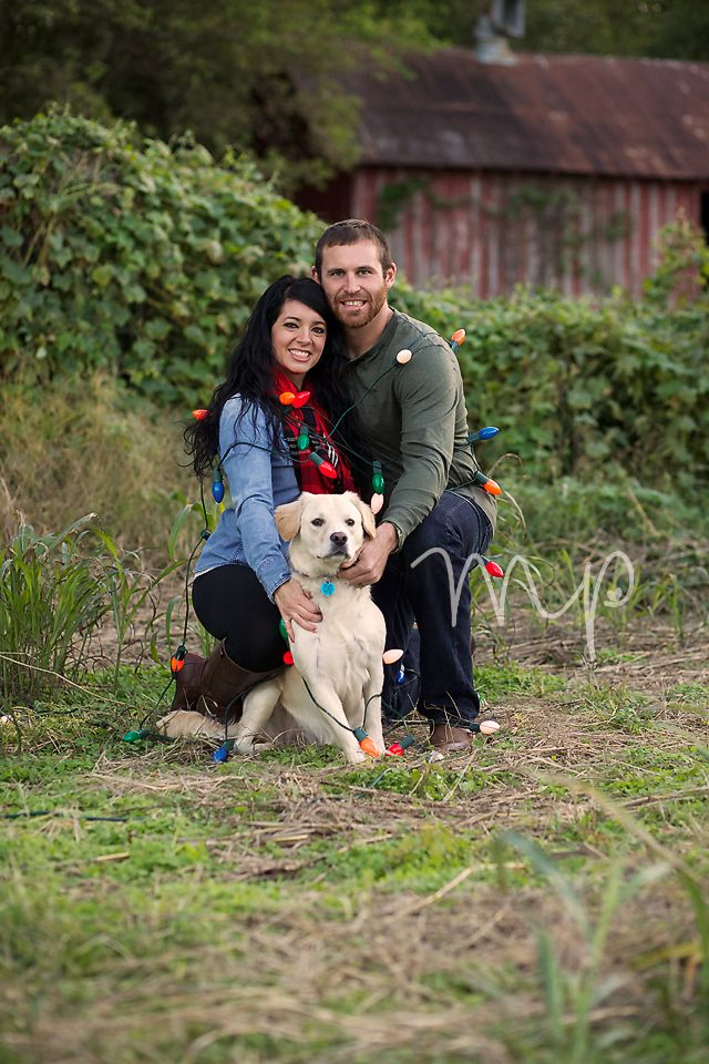 Muskogee Couples Photography Fall Couples Fall Family