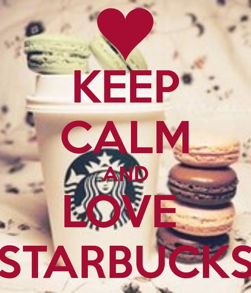 keep calm and love fashion wallpaper - Google Search