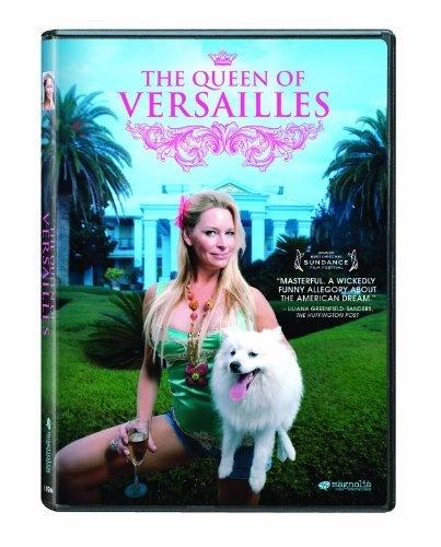 Queen of Versailles DVD ~ Jackie Siegel, http://www.amazon.com/dp/B008PZ69SE/ref=cm_sw_r_pi_dp_MWDCqb14G94SB