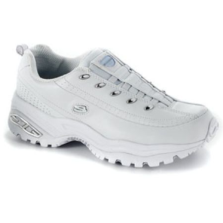 Ladies Skechers - Premium Premix #1704