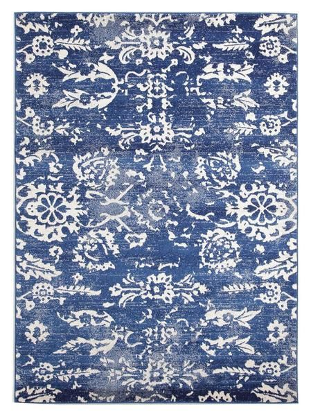 Anuket Navy Transitional Patterned Designer Rug https://www.rugsofbeauty.com.au/collections/400-x-300/products/anuket-navy-transitional-patterned-designer-rug