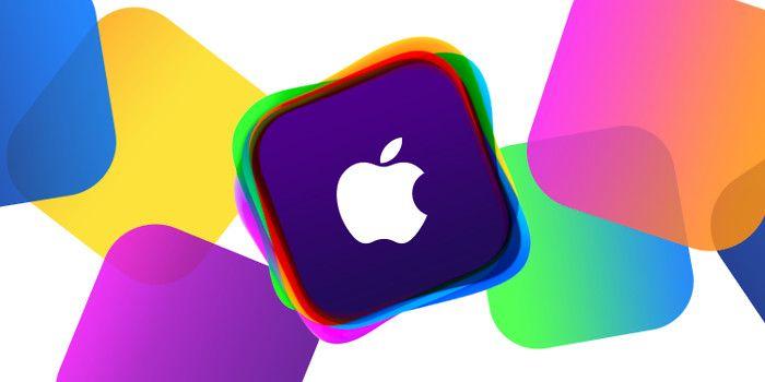 WWDC 2016 presentación del iOS 10 del 13-17 junio http://iphonedigital.es/wwdc-2016-presentacion-ios-10-el-13-17-junio/ #iphone