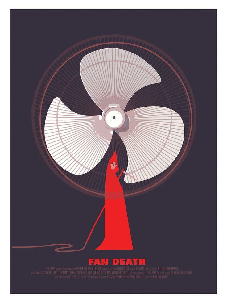 Posters Inspired by True Events | StockLogos.com