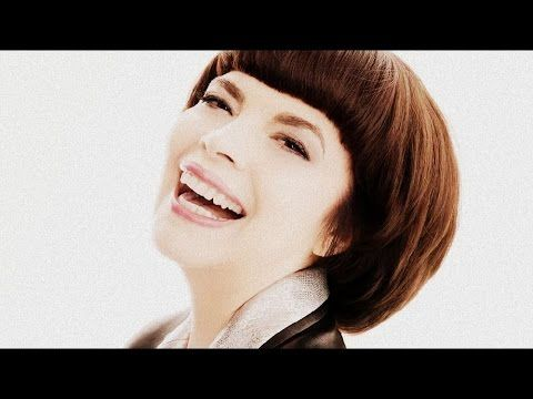 The Best of Mireille Mathieu 2014