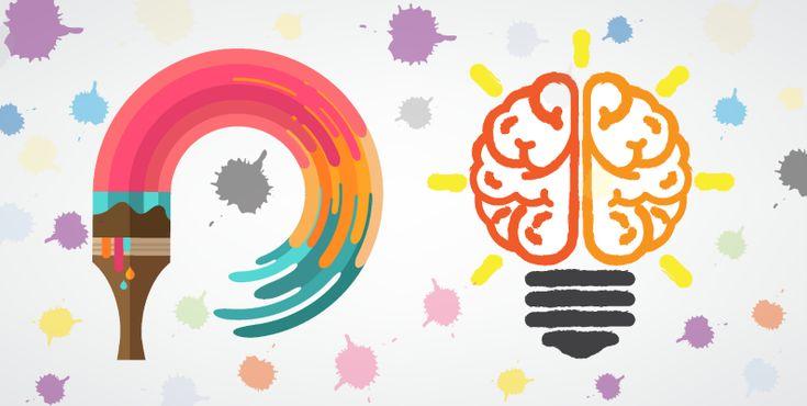 Te enseñamos como saber si tu idea de negocio tendrá éxito http://bit.ly/1Biz4wp #Emprender #Entrepreneur