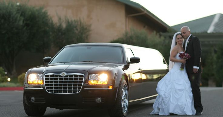 If you are looking for a transport company that is offering reliable and convenient services of wedding car hire Bradford at a competitive price, Acestar Limousines is one of the best available options for you in this regard.