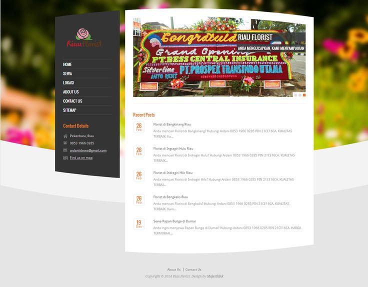 #webdesign #websitedesign #design #website #wordpress